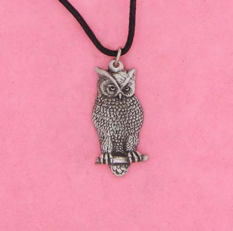 P0788 Owl