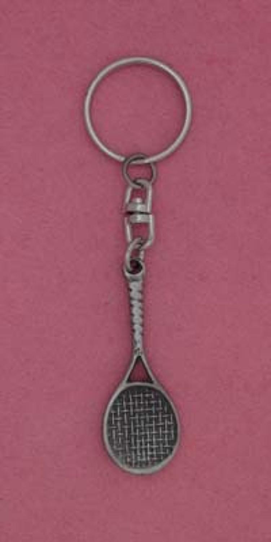 KR0822 Tennis Racquet