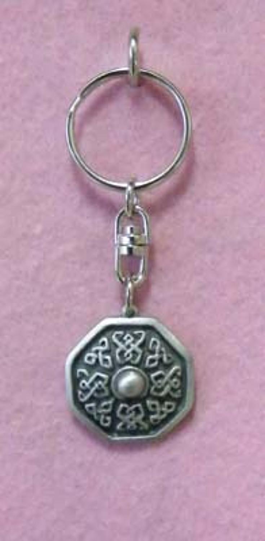 KR0261 Celtic Shield