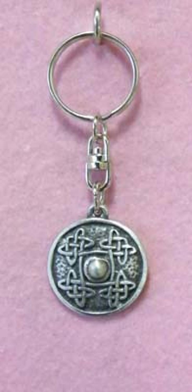 KR0314 Celtic Shield