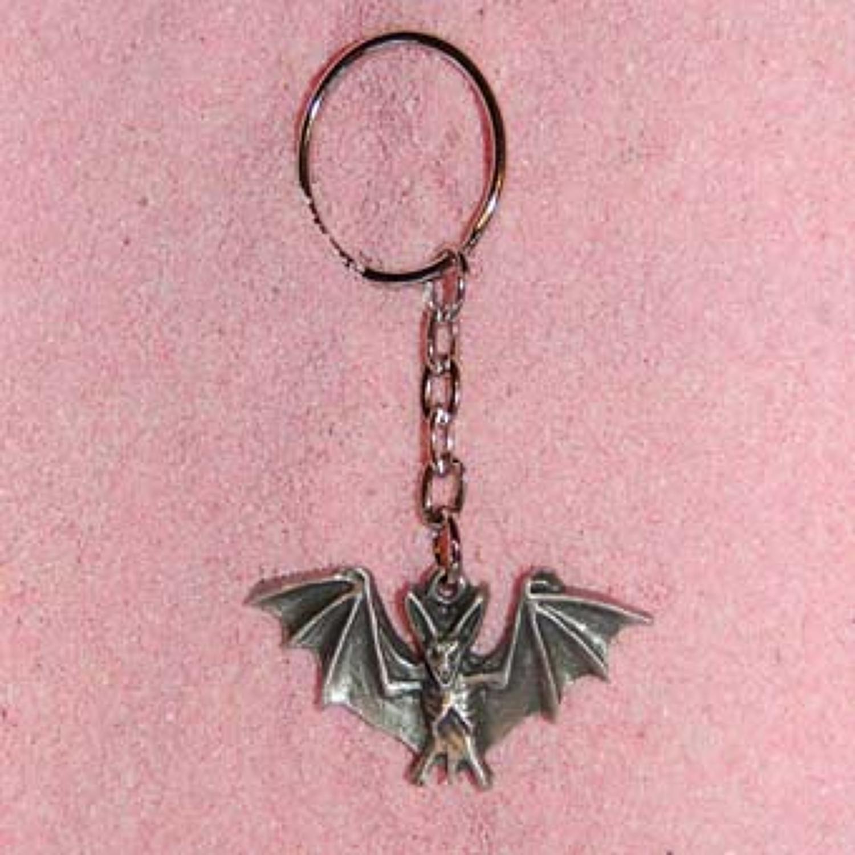 KR0503 Bat