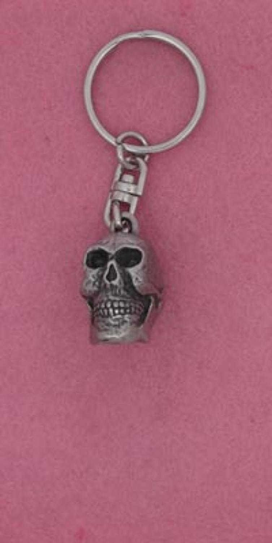KR0511 Skull