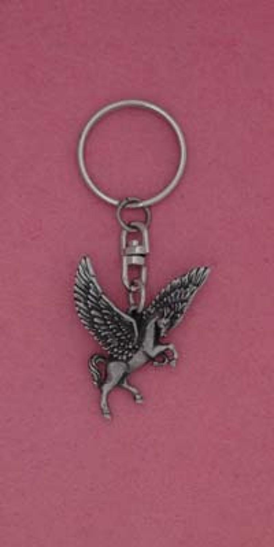 KR0896 Pegasus