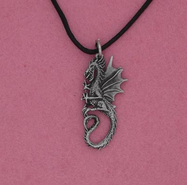 P0502 Dragon