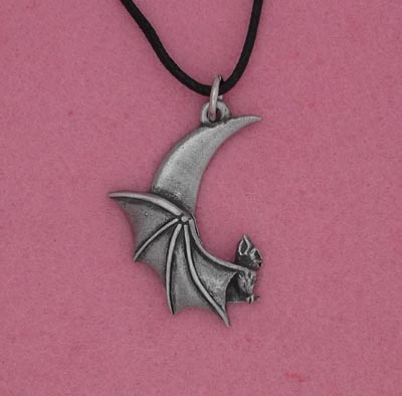 P0508 Bat