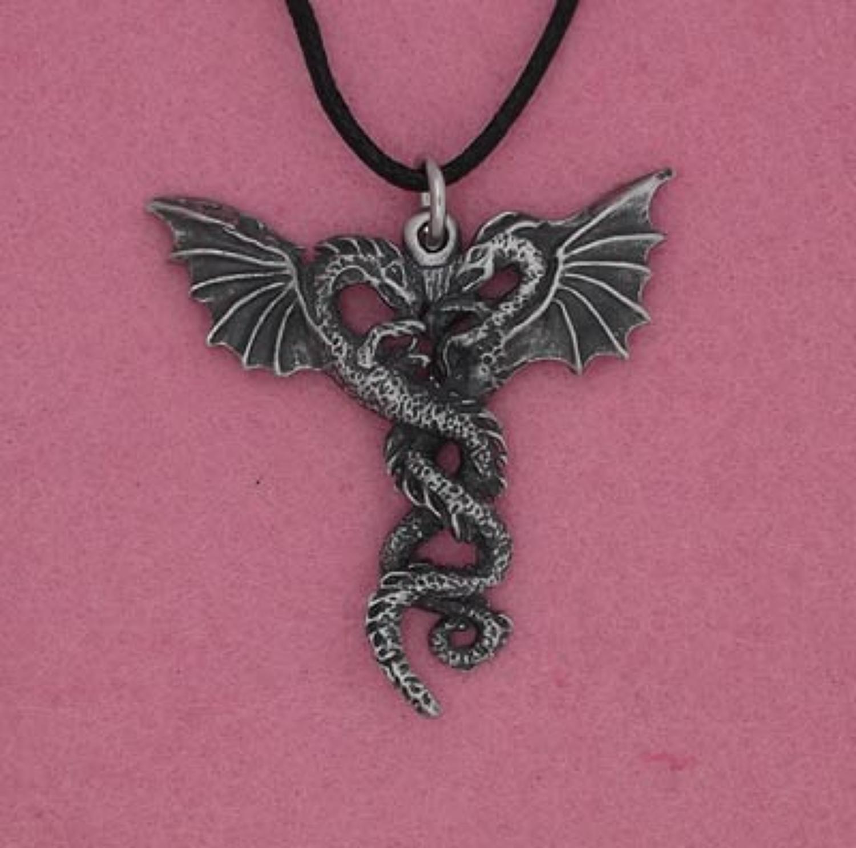 P0509 Dragon