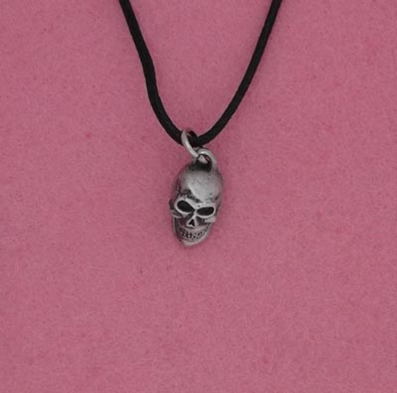 P0512 Small Skull