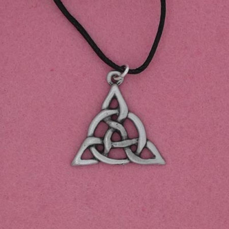P0647 Celtic Knotwork