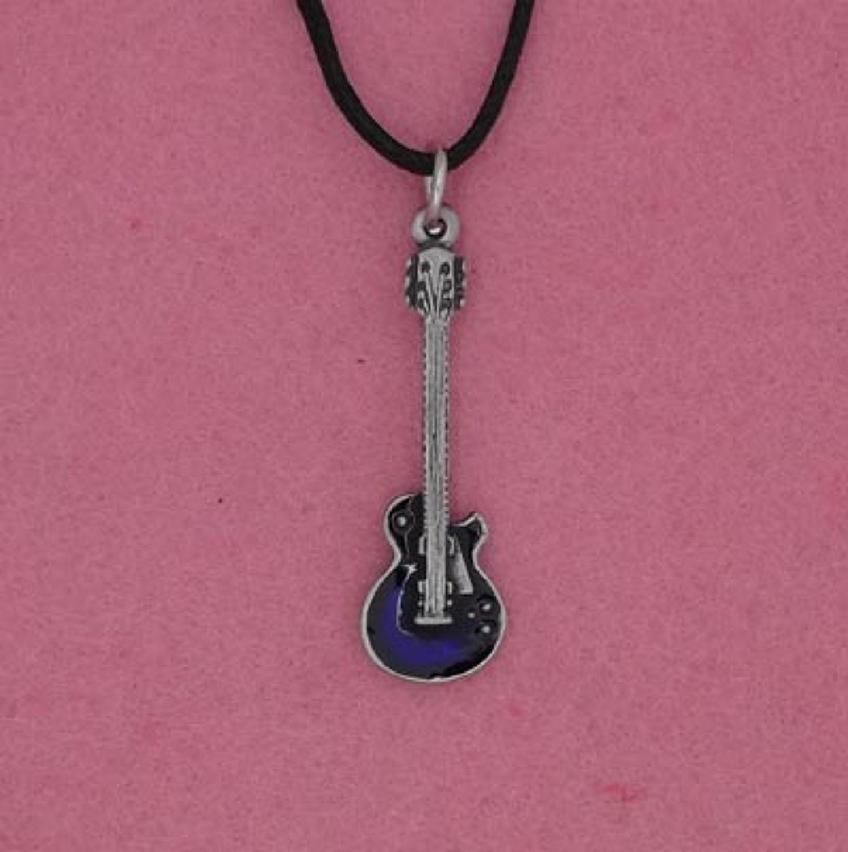 P0903 Guitar