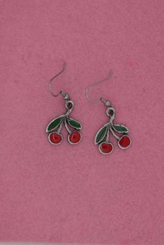ER750 Cherries