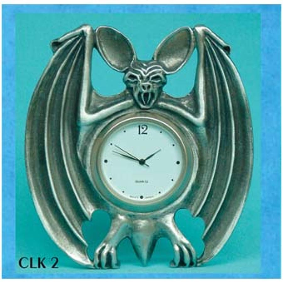 CLK2 Bat