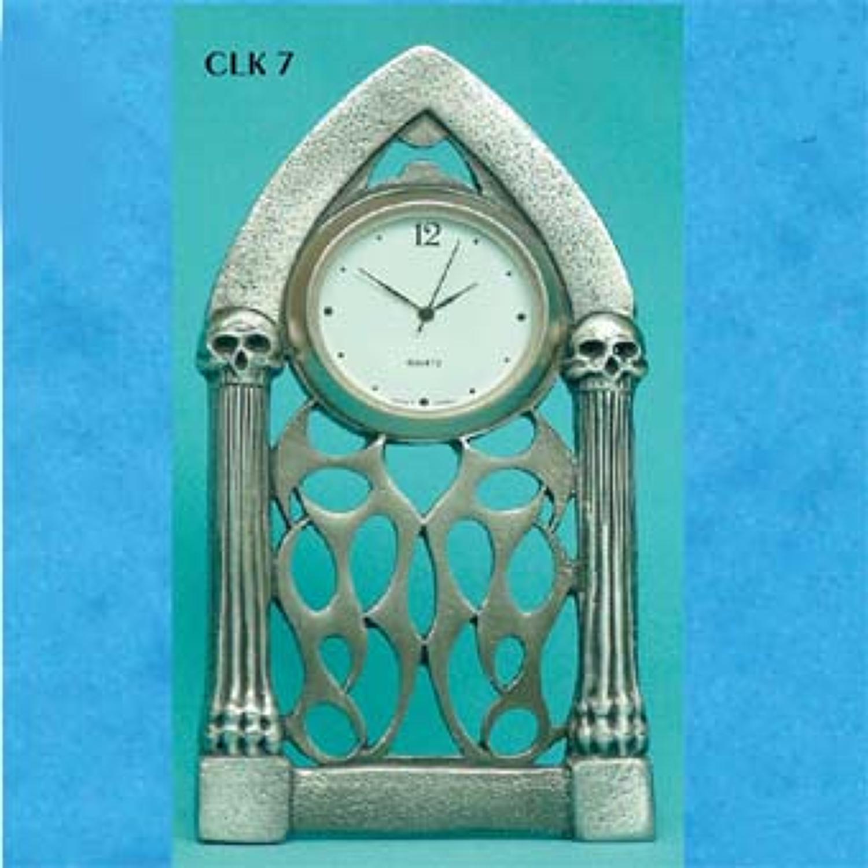 CLK7 Gothic Arch