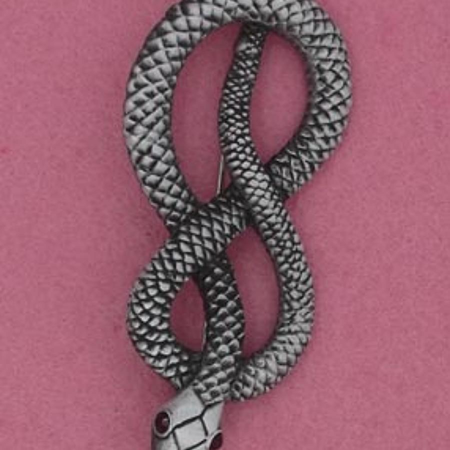 BR1042 Snake