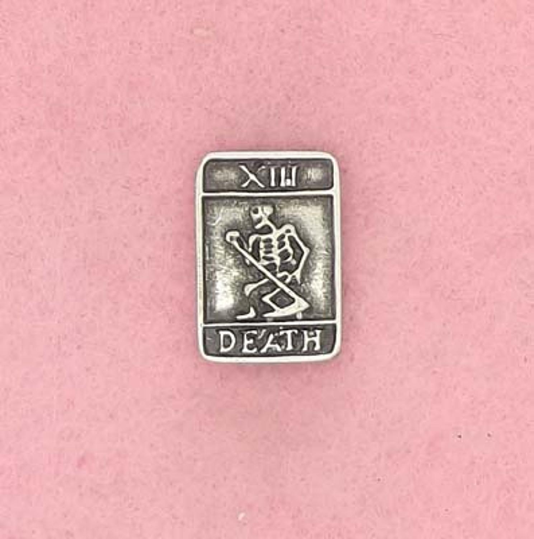 LP0690 Death