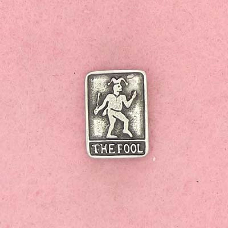 LP0693 Fool