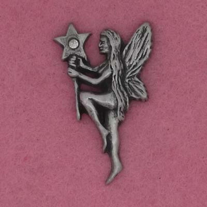 LP0867 Wishing Fairy