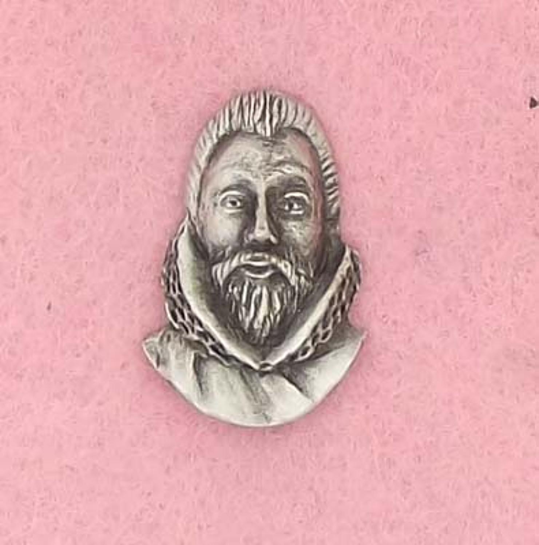 LP1057 Francis Drake