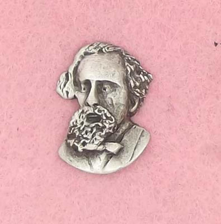 LP1061 Dickens