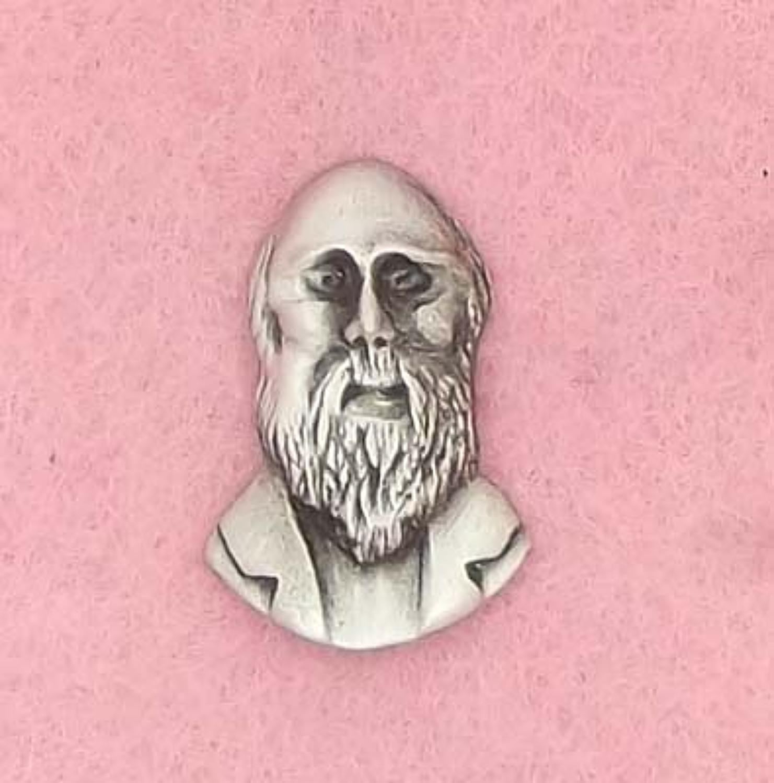 LP1063 Darwin