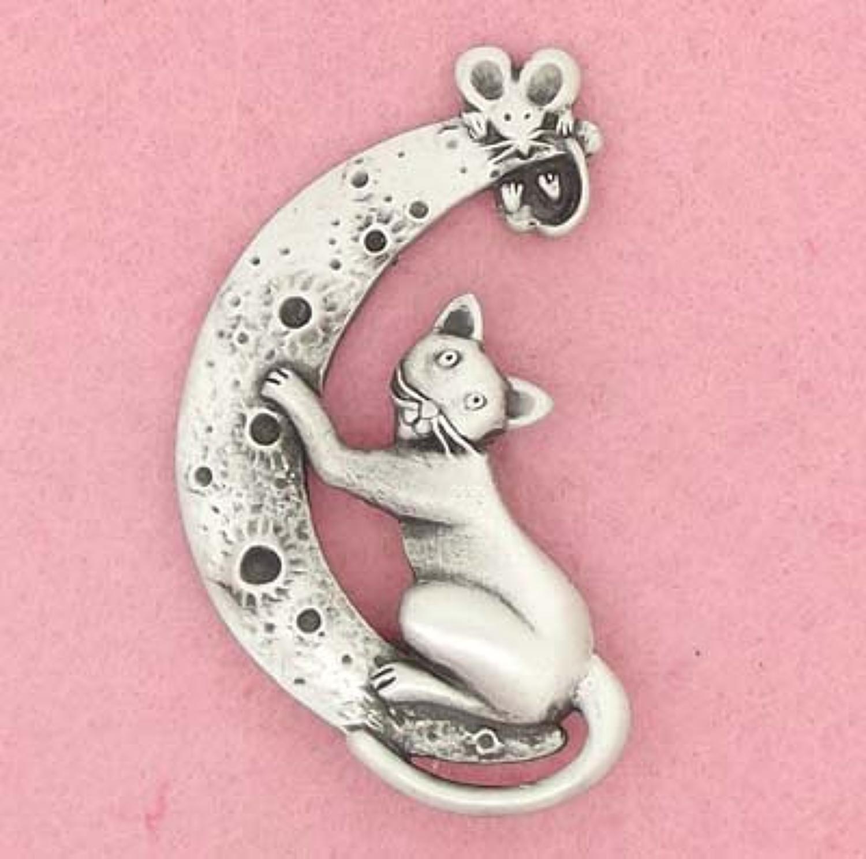 BR1048 Cat & Mouse