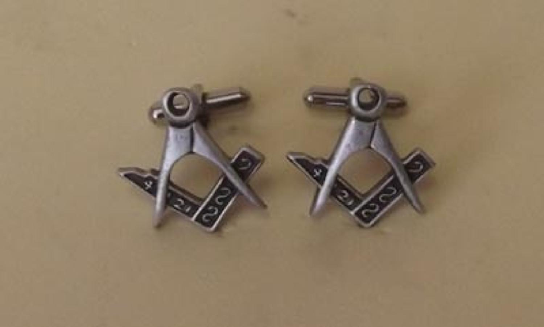 CL792 Masonic