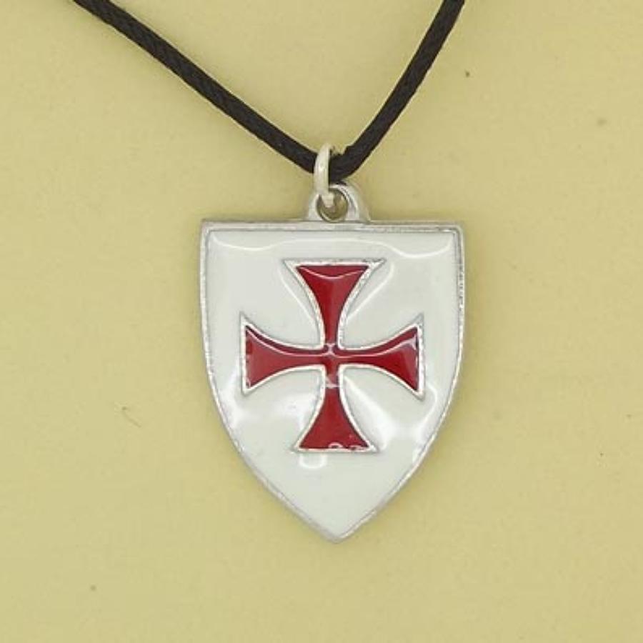 P764e Templar Shield
