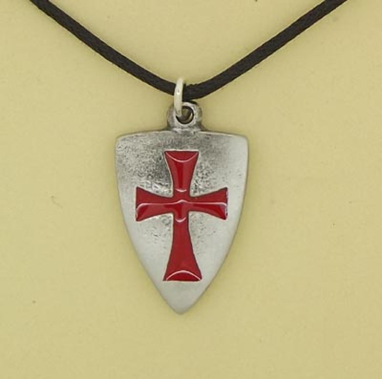 P831 Templar Shield