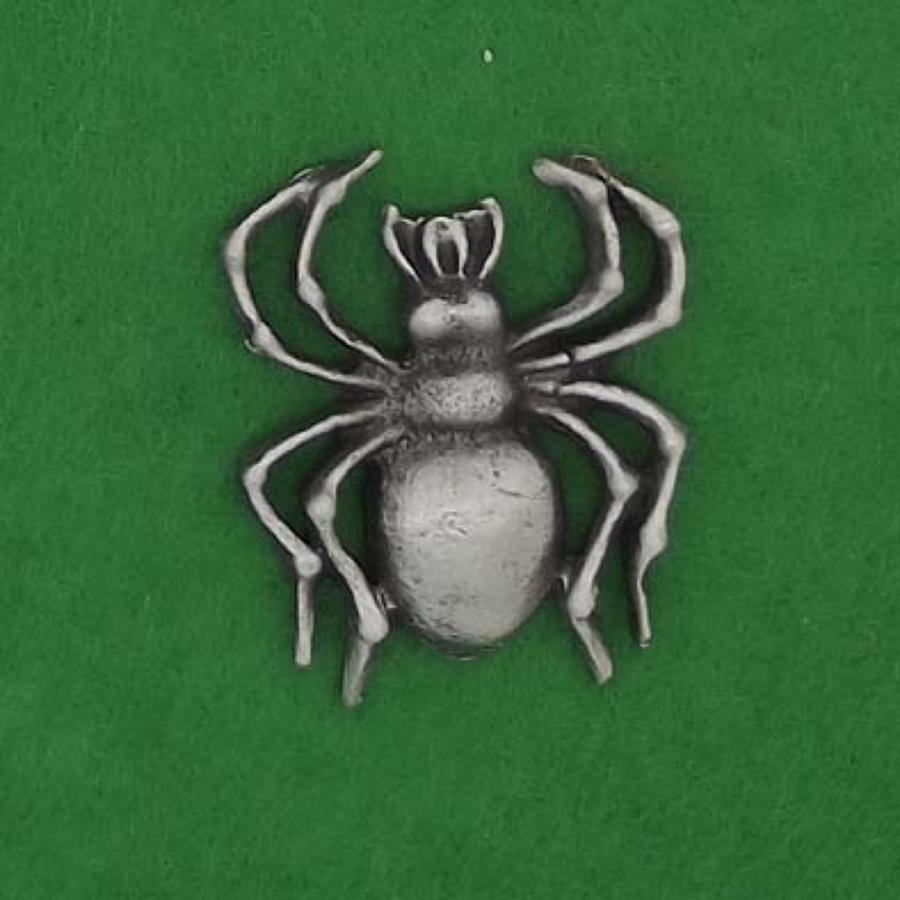 LP0765 Spider