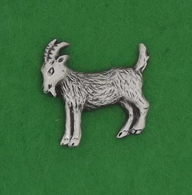 LP1088 Goat