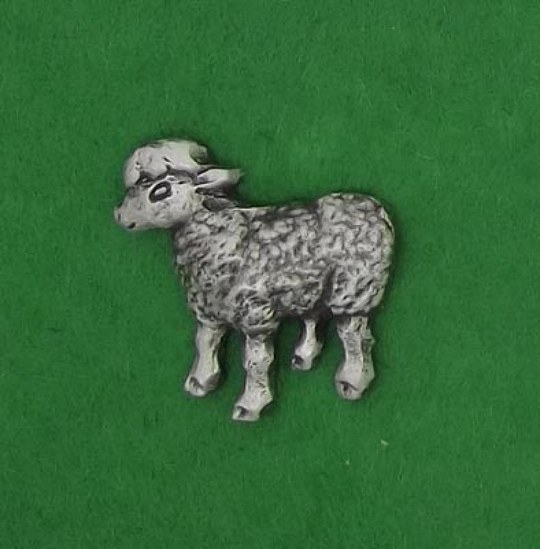 LP1090 Sheep