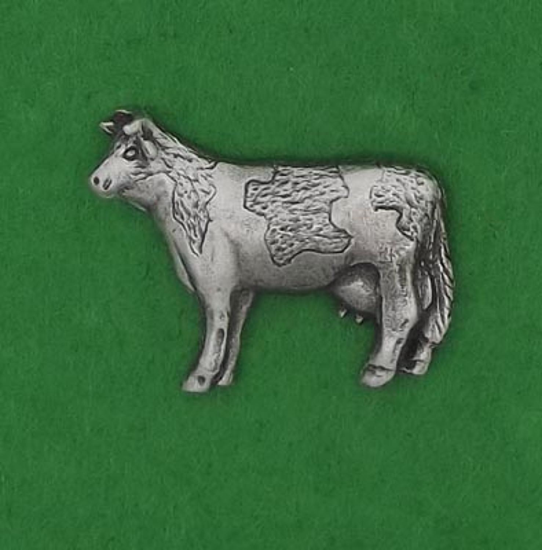 LP1092 Cow