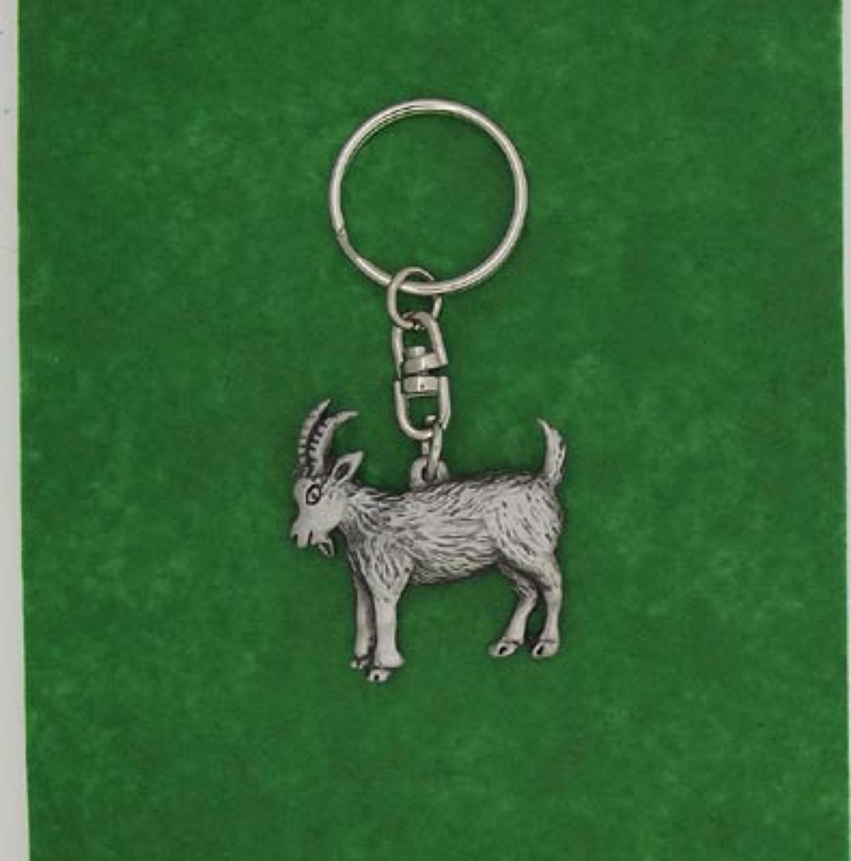 KR1089 Goat