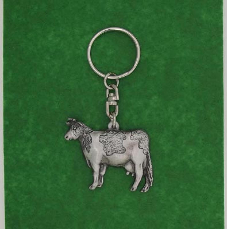 KR1093 Cow