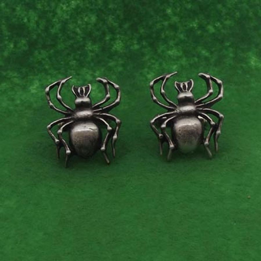 CL0765 Spider