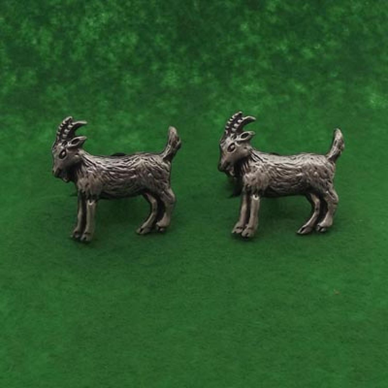 CL1088 Goat