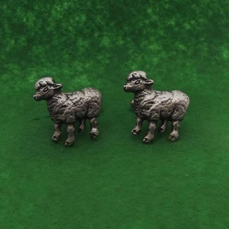 CL1090 Sheep