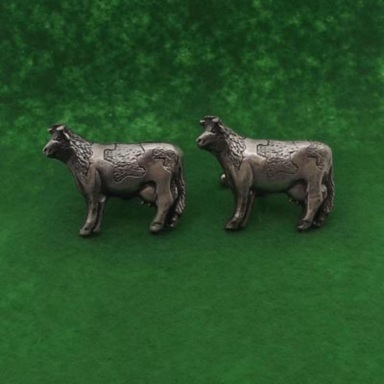 CL1092 Cow