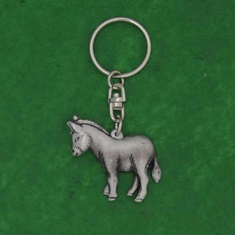 KR1097 Donkey