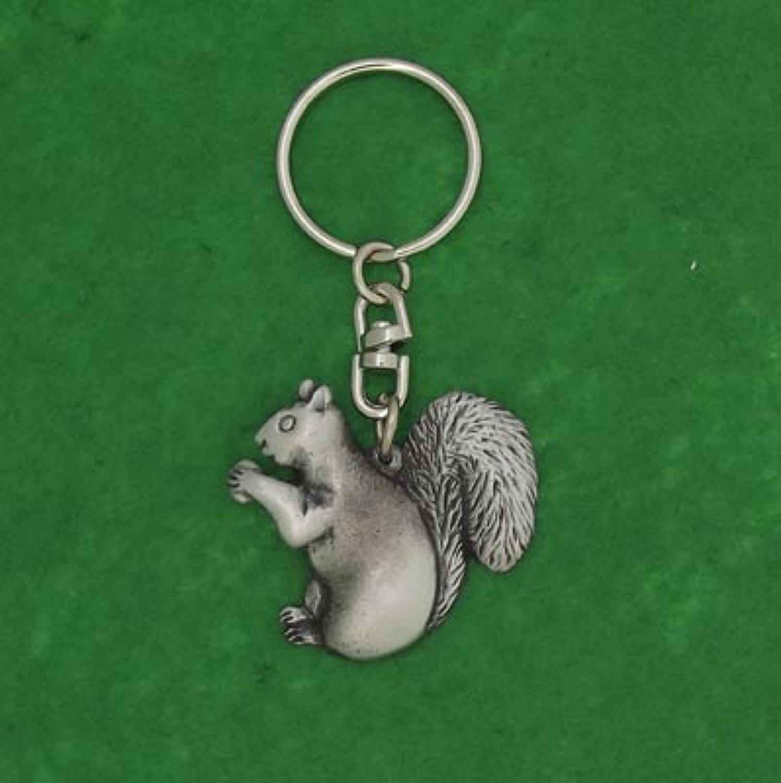 KR1099 Squirrel