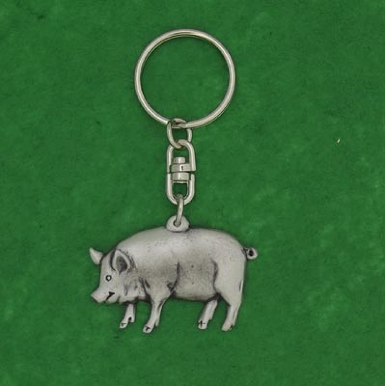 KR1101 Pig