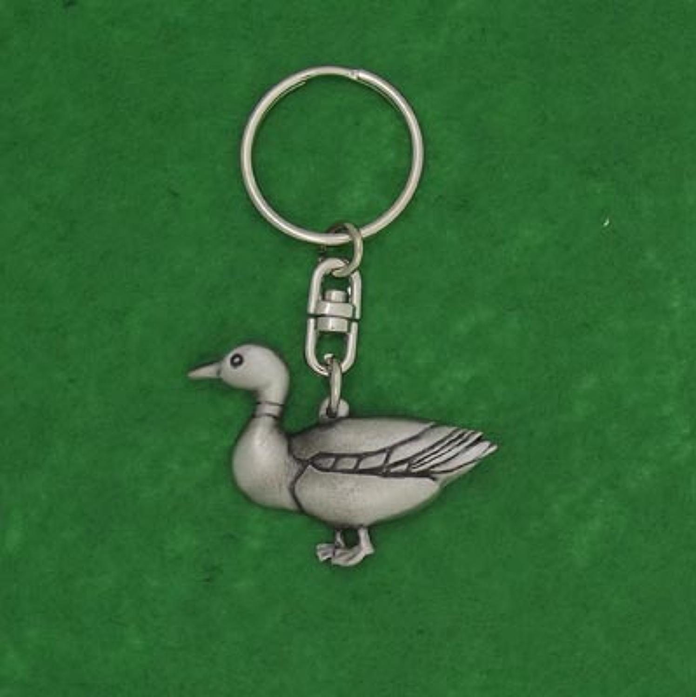 KR1103 Duck
