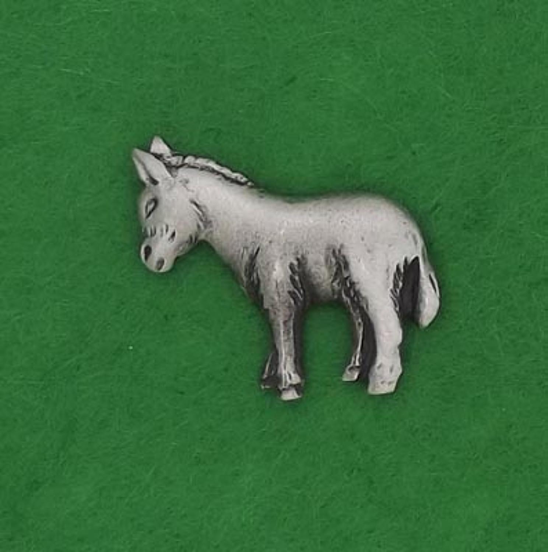 LP1096 Donkey