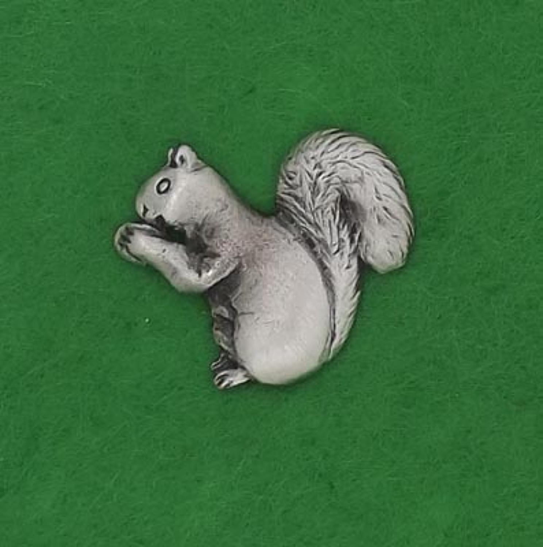 LP1098 Squirrel