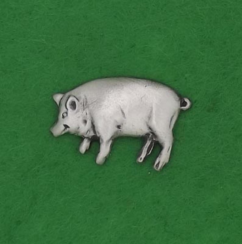 LP1100 Pig