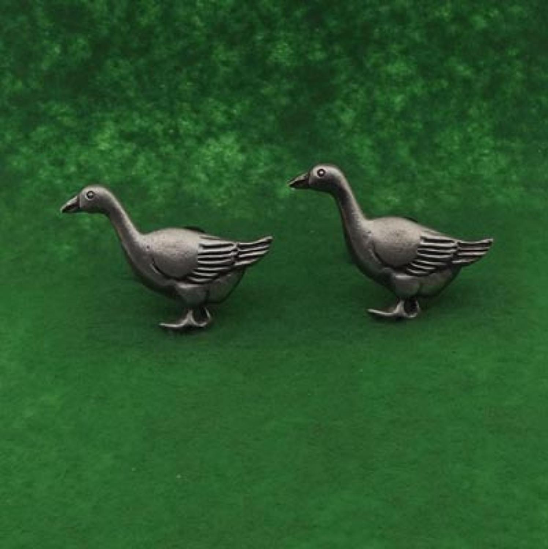 CL1094 Goose