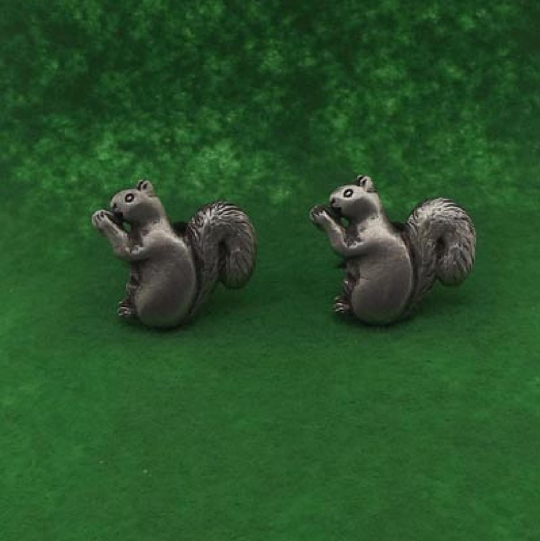 CL1098 Squirrel