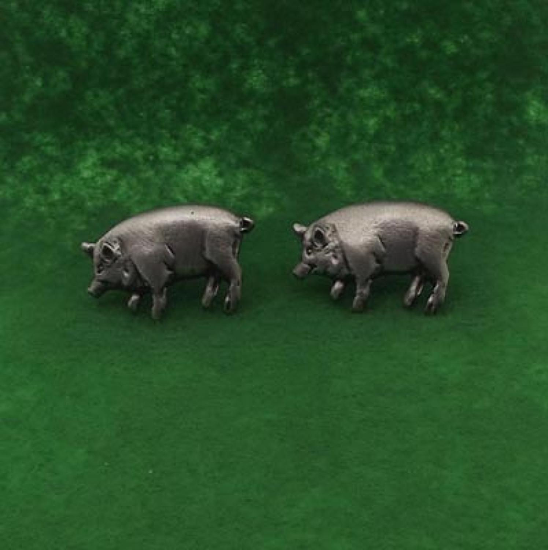 CL1100 Pig