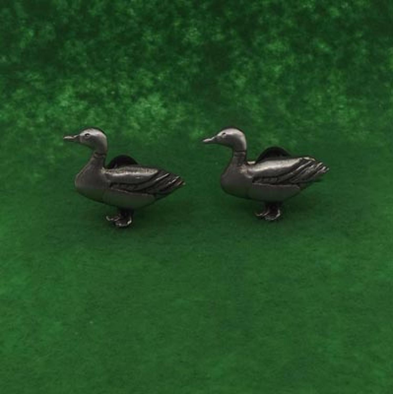 CL1102 Duck