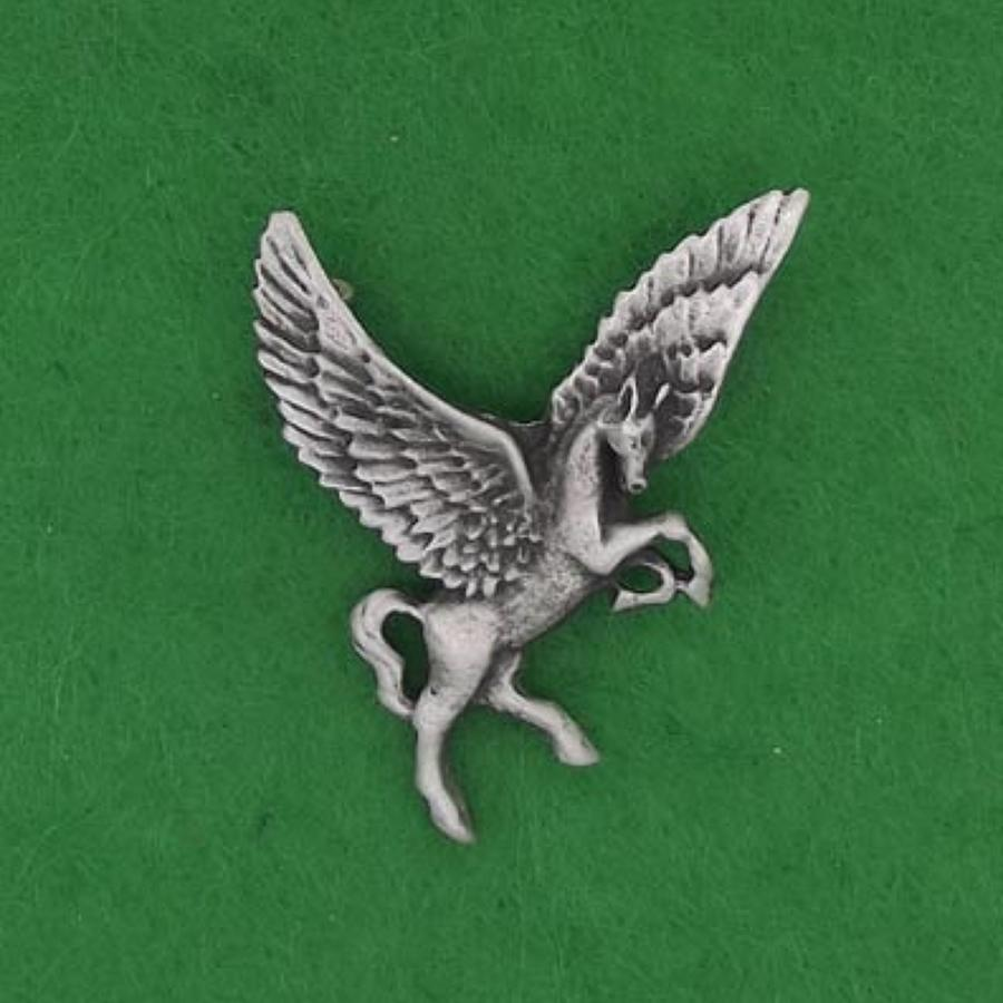BR0896 Pegasus