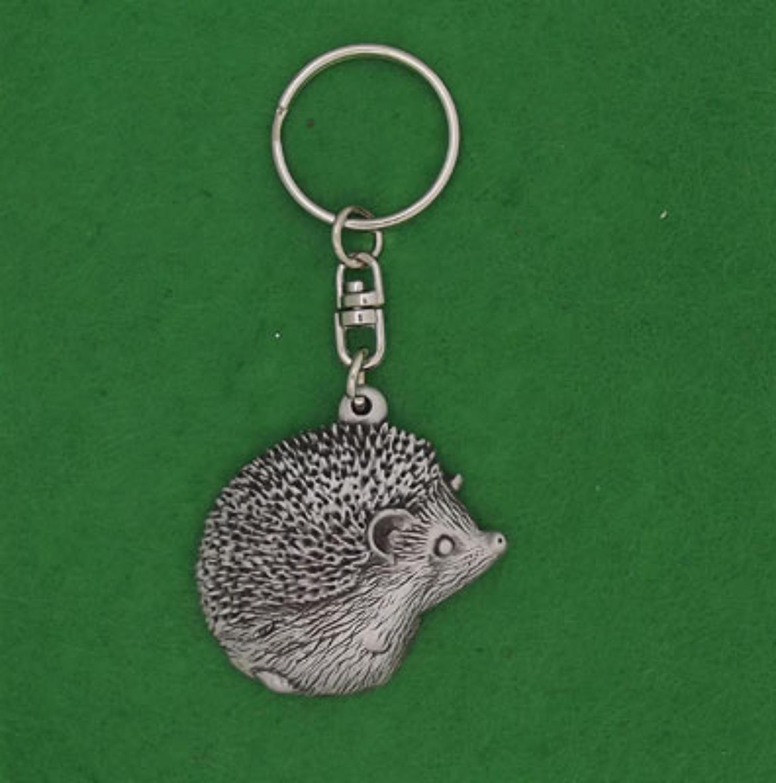 KR1122 Hedgehog